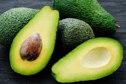 The Many Health Benefits of Avocado By Dr. Joseph Mercola