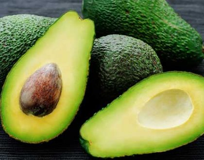 The Many Health Benefits of Avocado By Dr. Joseph Mercola