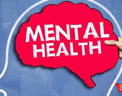 DIS2019 - Materials On Mental Health